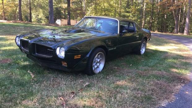 1973-Pontiac-Trans-Am