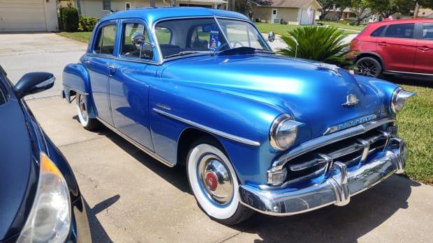 1951-Plymouth-Cranbrook