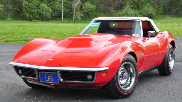 Last-1969-L88-Corvette-Roadster026a