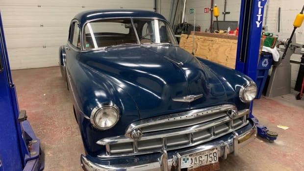1949-Chevy