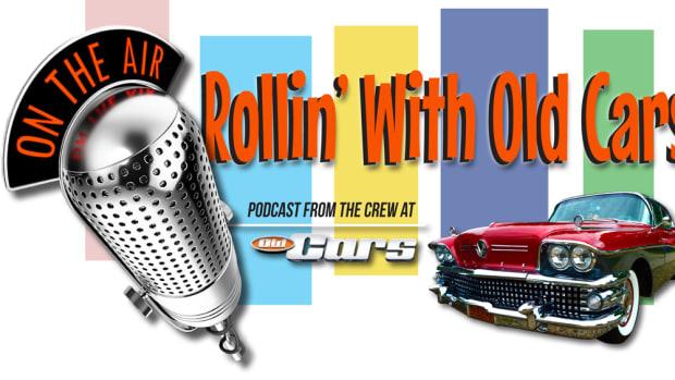 Rollin With Old Cars Sans Serifweb