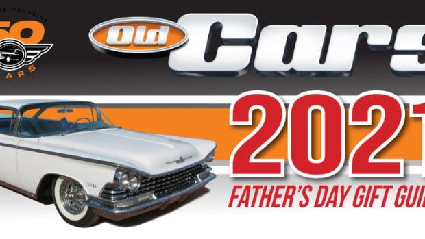 Fathers Day GG Header1050