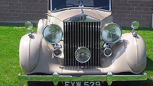 Rolls 6