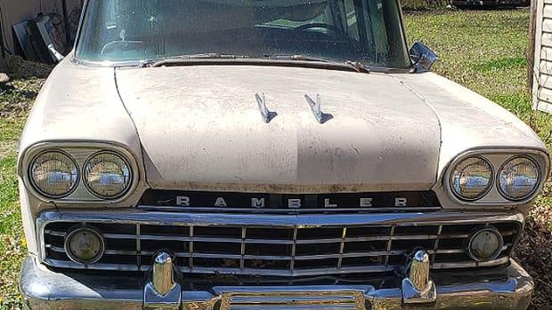 1959 Rambler 3