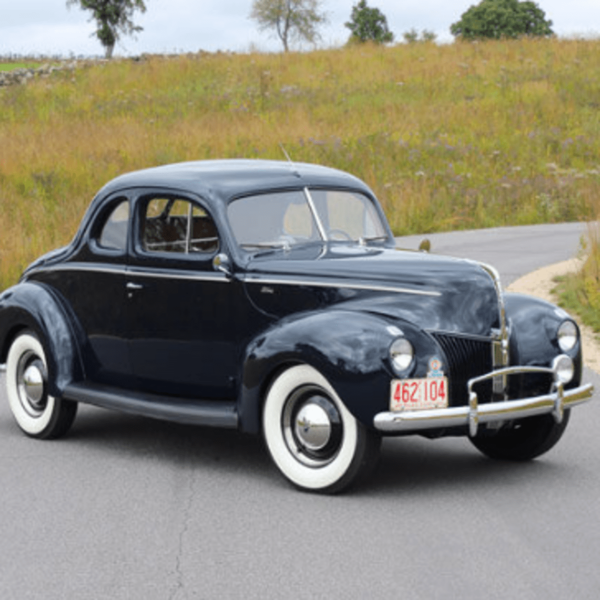 1940-ford-standard-coupe.png