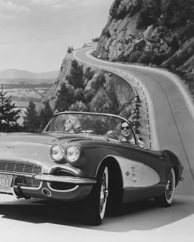 1961corvette