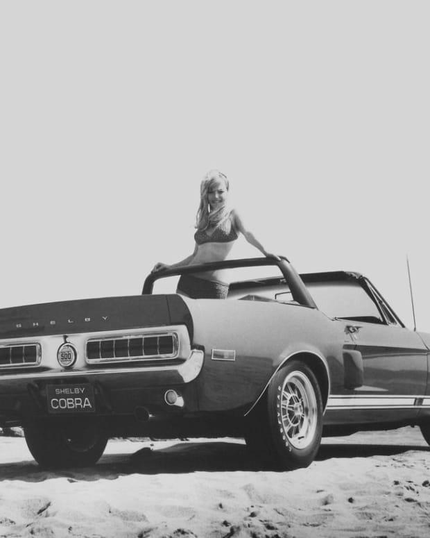 Car0139