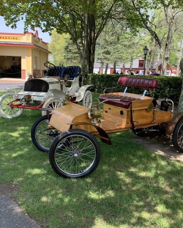 early-1900s-vehicles-min[3][2]