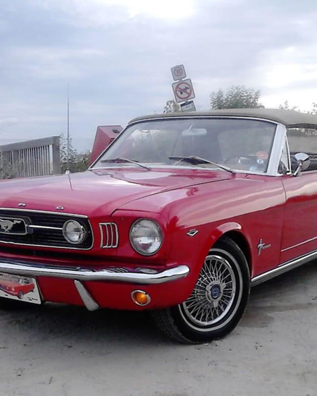 1966-Mustang-Wapler