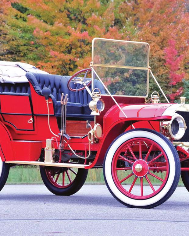 1907-Wolfe-Model-57-D-004C
