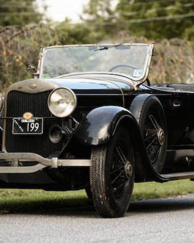 PINNACLE_1928-Lincoln-L-1
