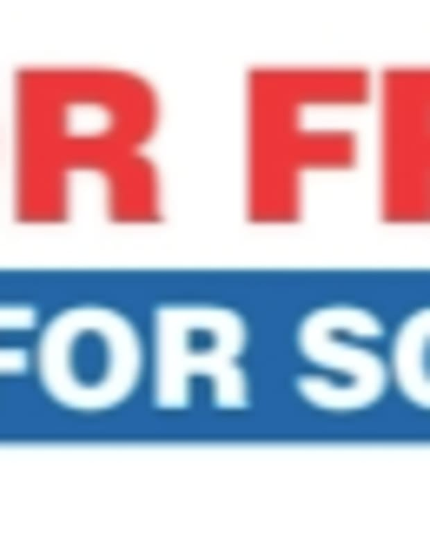 Harbor Freight Tools For Schools