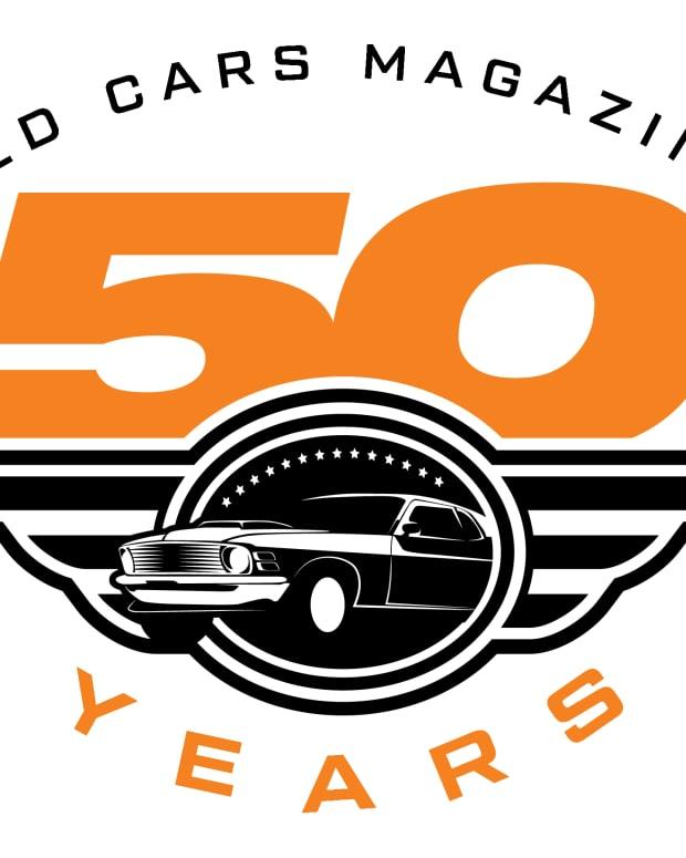 Old Cars 50thblacktoporangebottom
