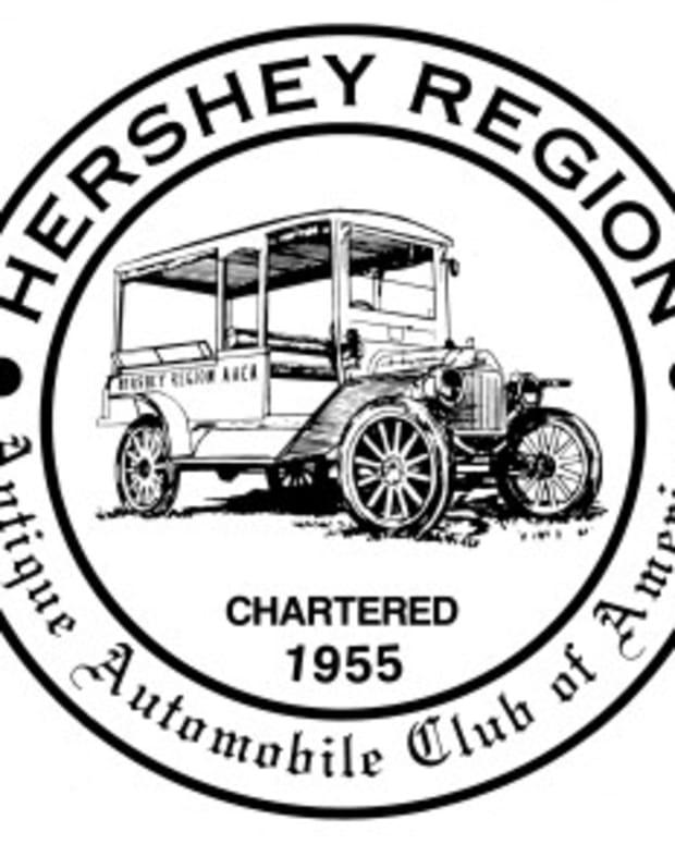Hershey-Region-Logo-300x290