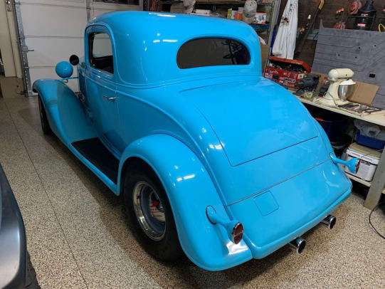 thumbnail_1933-Chevy-pic-4-rear-view-LH-side