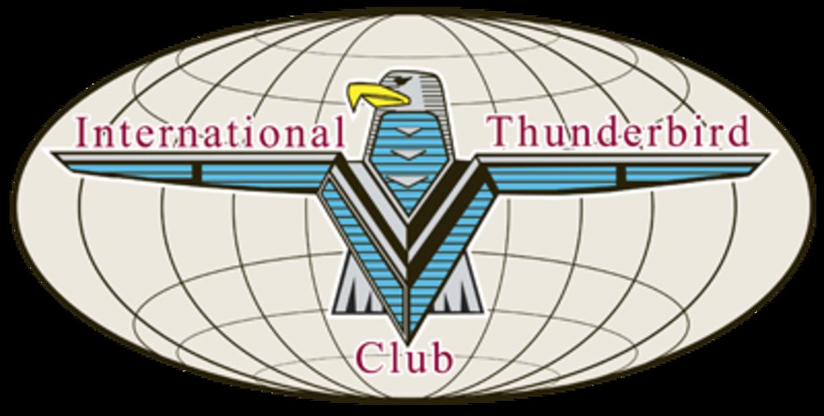 ITC Logo png
