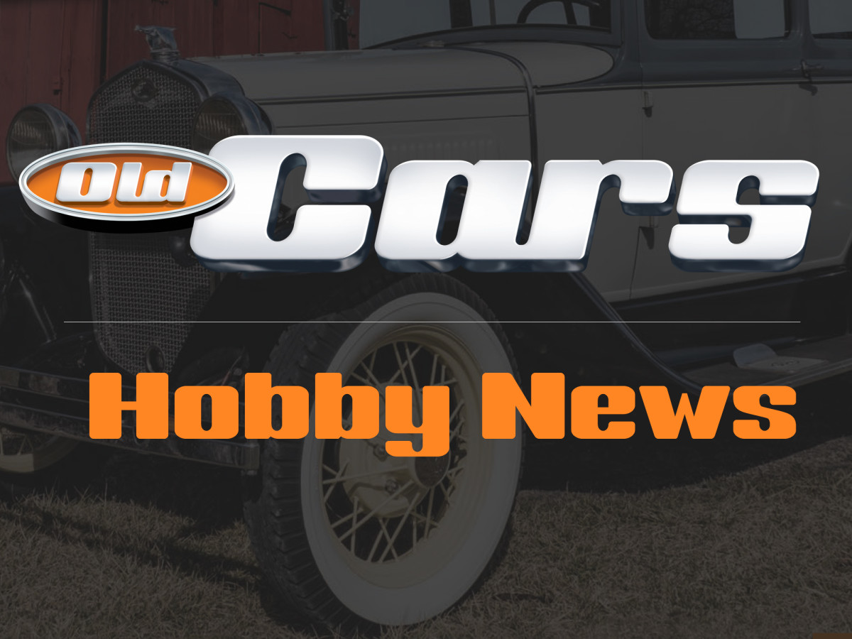 old-cars-weekly-hobby-news-placeholder
