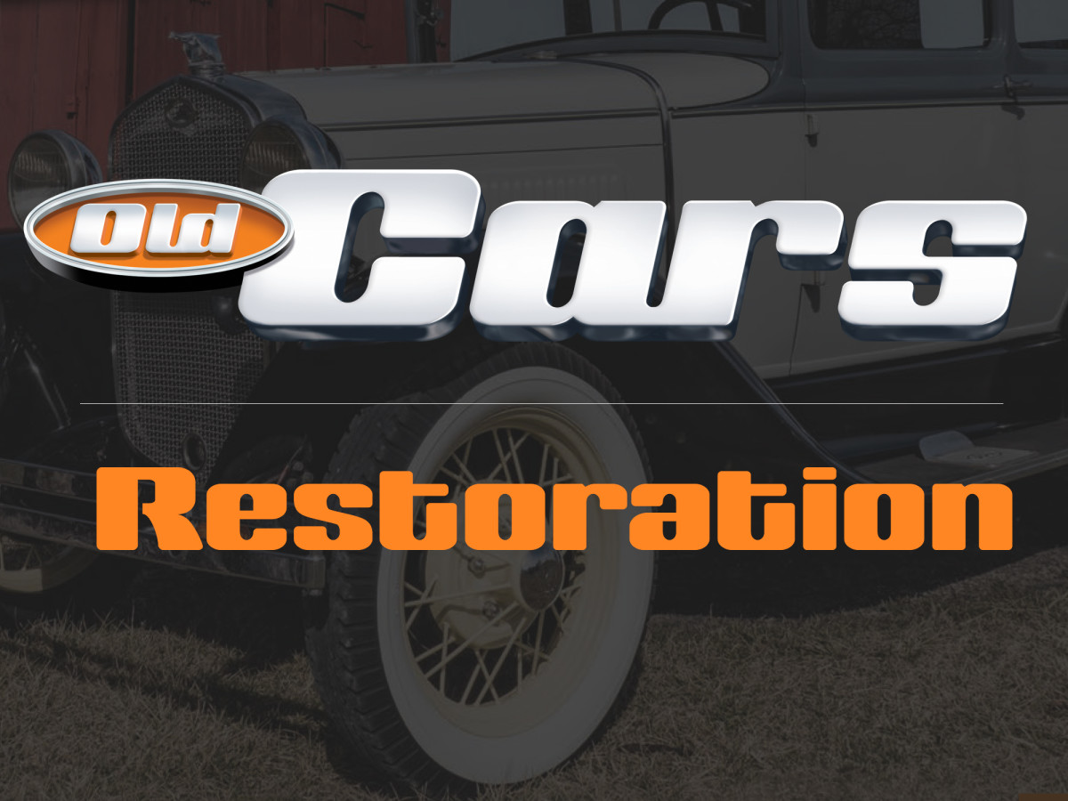 old-cars-weekly-restoration-placeholder