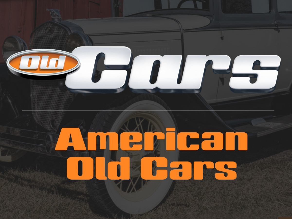 old-cars-weekly-american-old-cars-placeholder