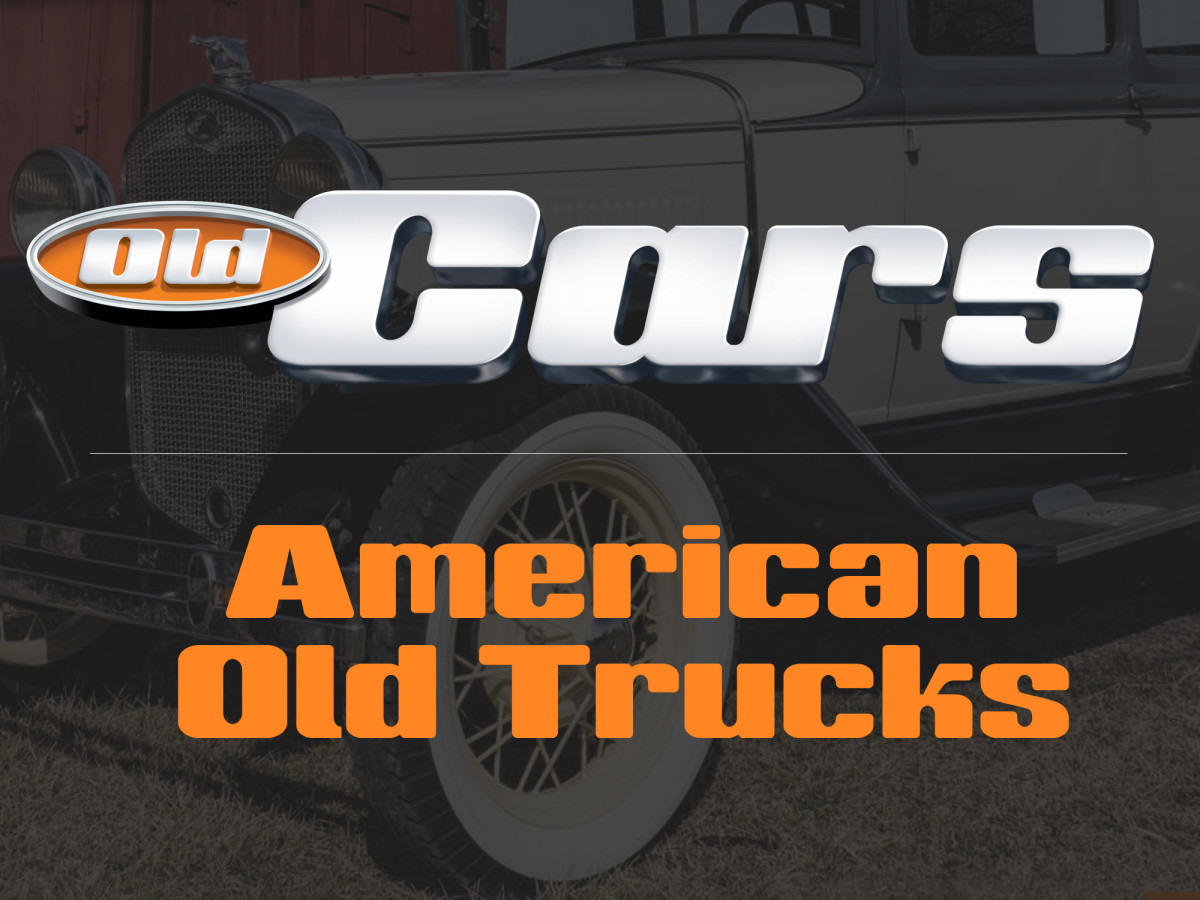 old-cars-weekly-american-old-trucks-placeholder