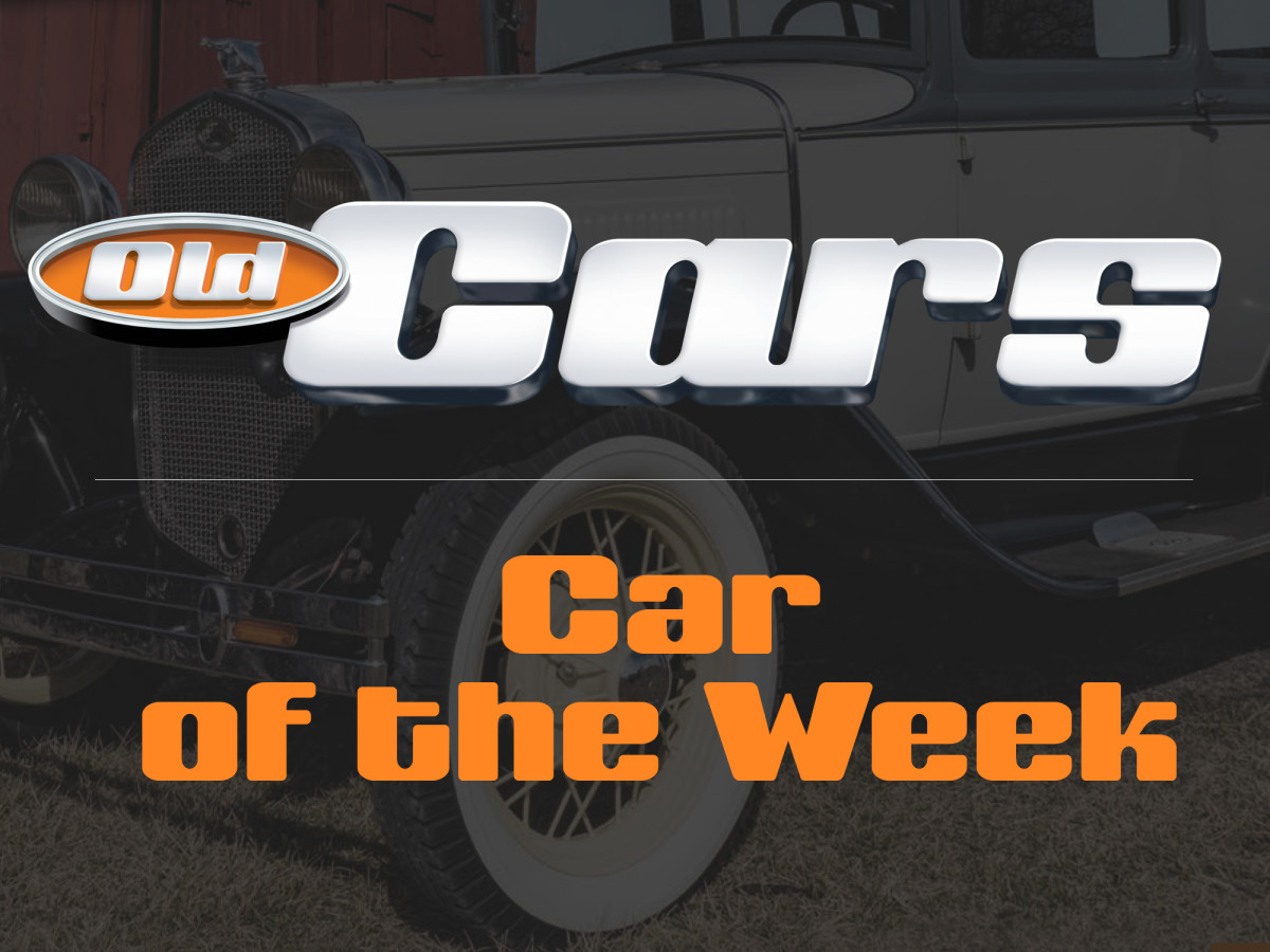 old-cars-weekly-car-of-the-week-placeholder