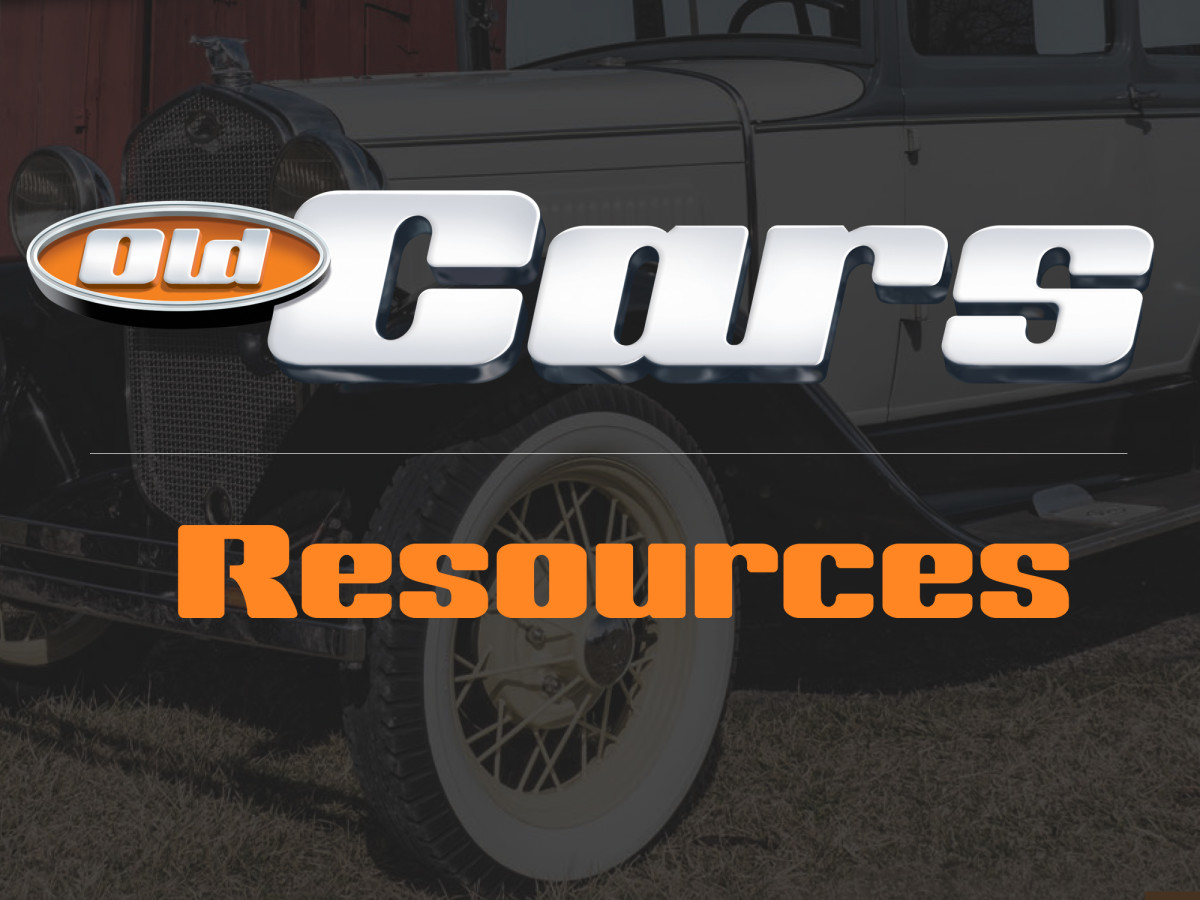 old-cars-weekly-resources-placeholder