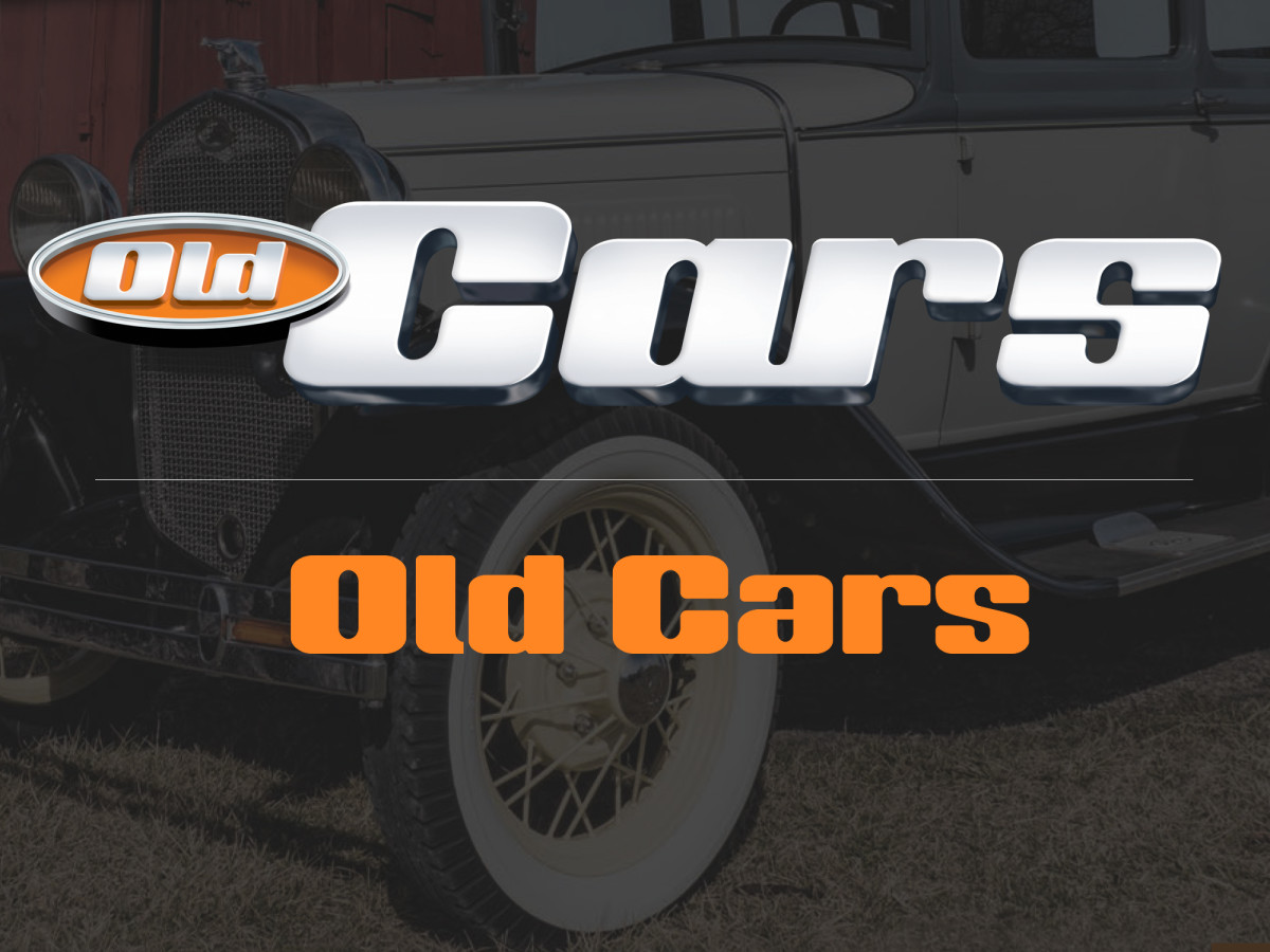 old-cars-weekly-oldcars-placeholder
