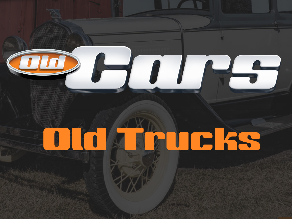 old-cars-weekly-oldtrucks-placeholder