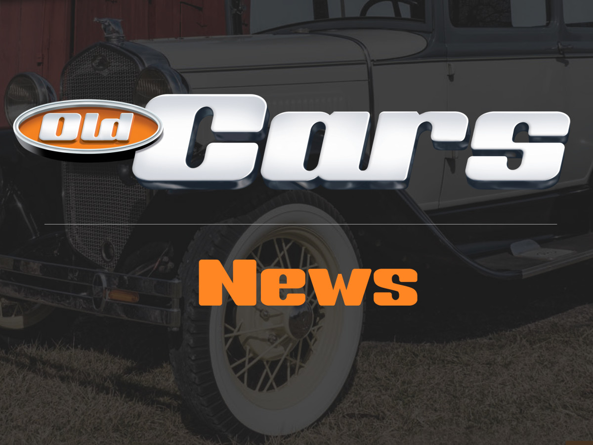 old-cars-weekly-news-placeholder