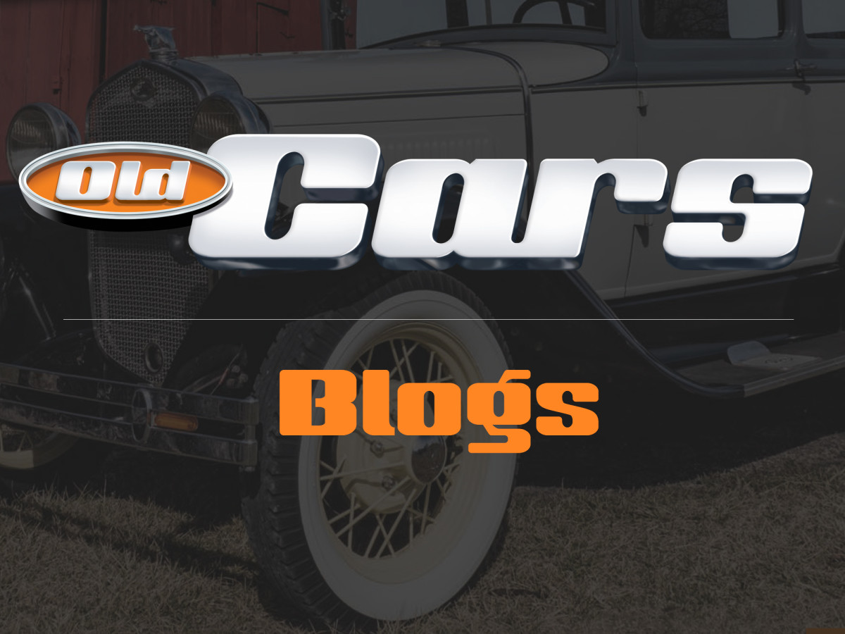 old-cars-weekly-blogs-placeholder