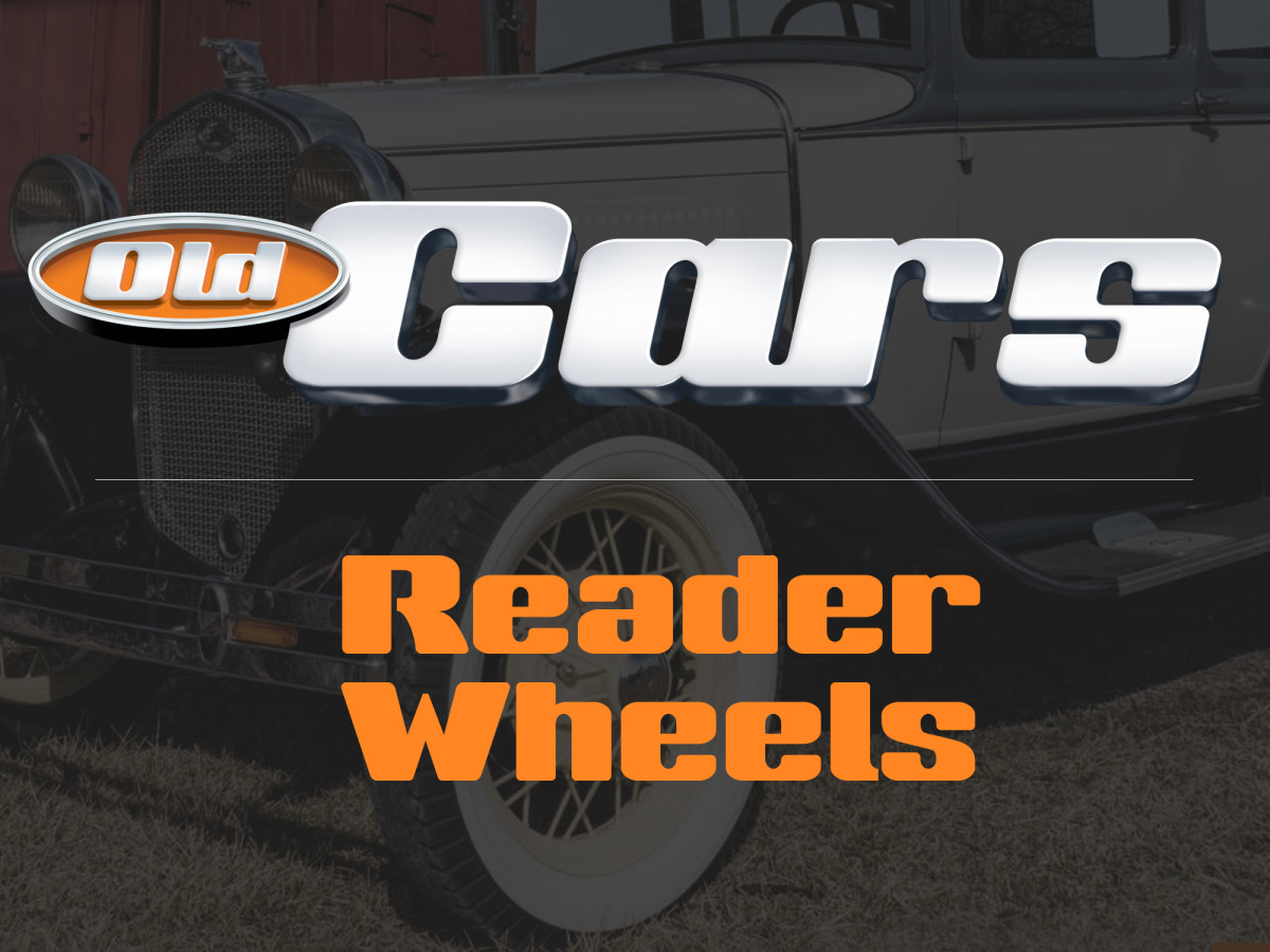 old-cars-weekly-readerwheels-placeholder