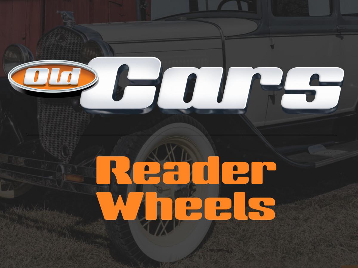 old-cars-weekly-readerwheels-placeholder