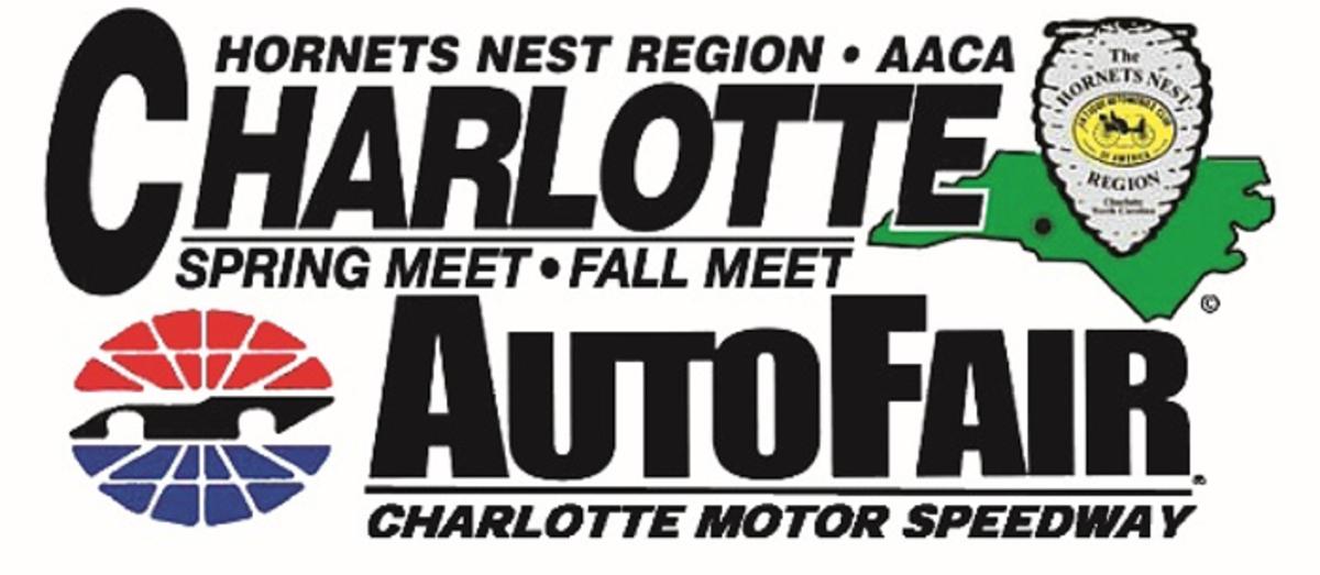 Charlotte AutoFAIR
