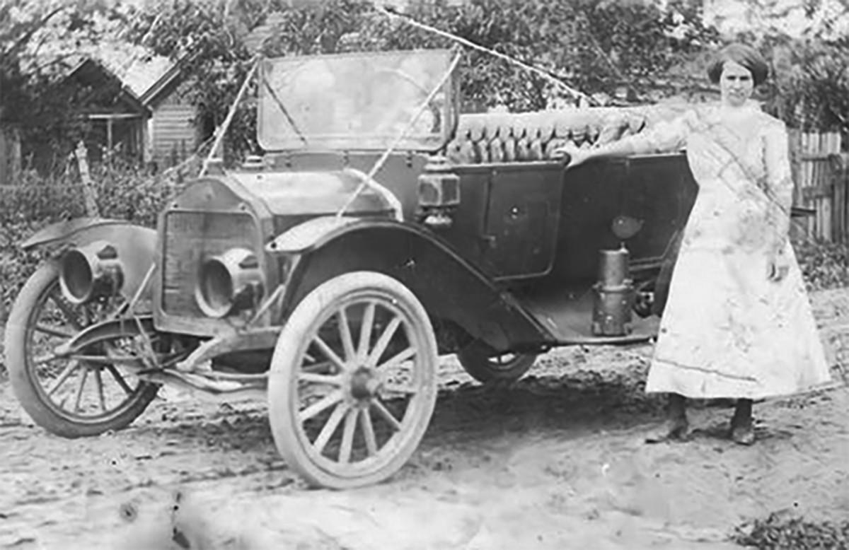 Flanders20-1912