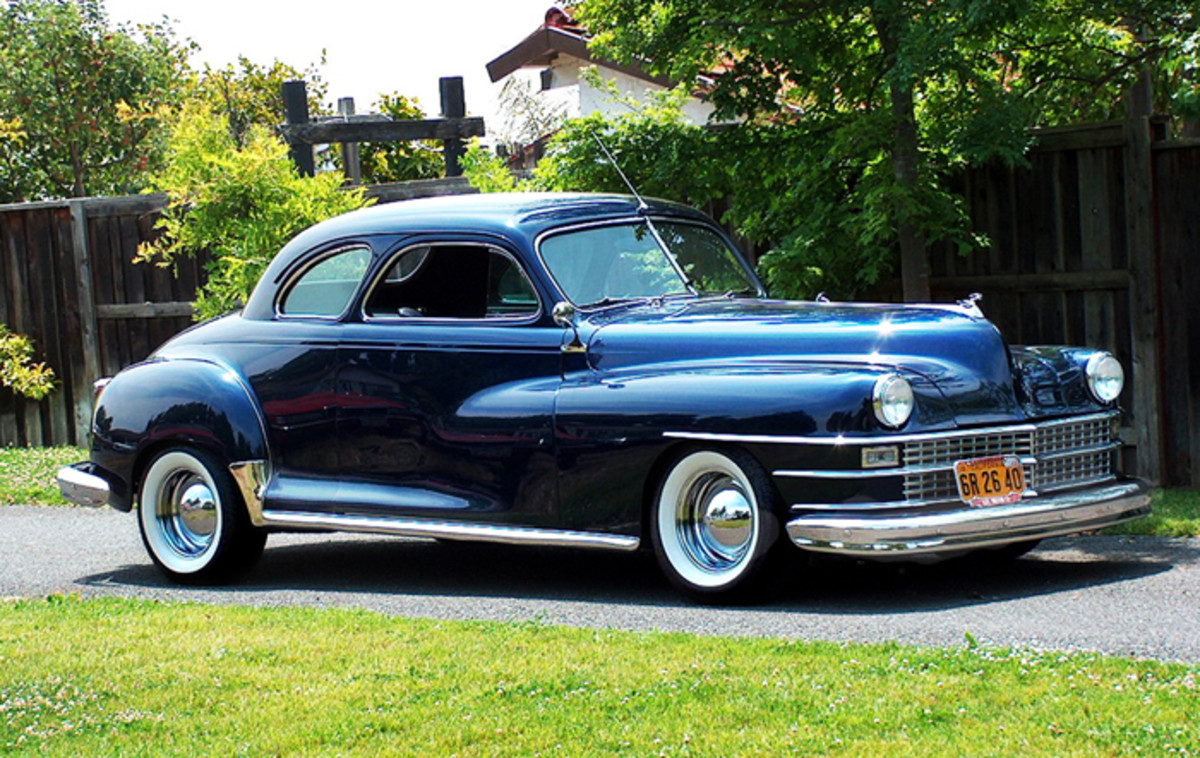 48 Chrysler Sall