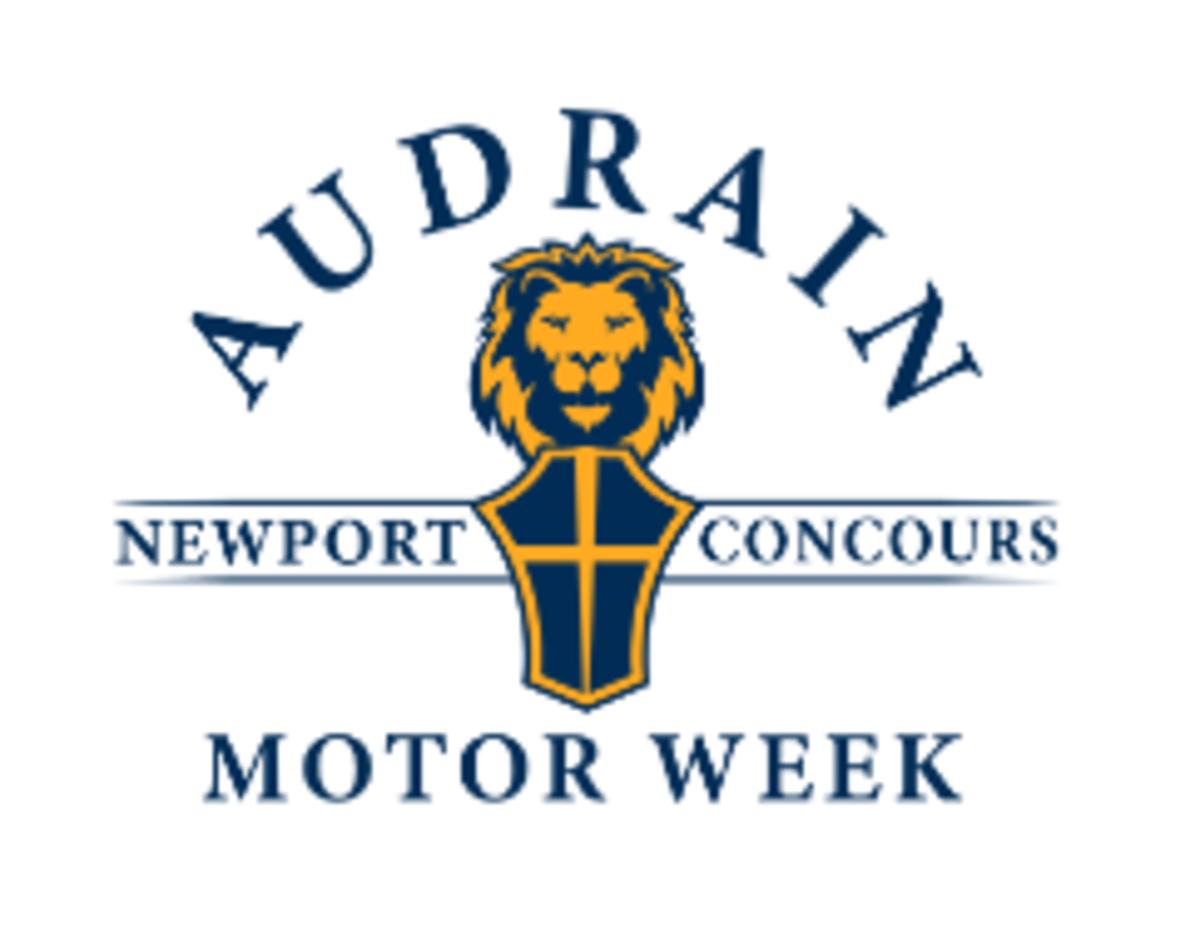 Audrain Motor Wek