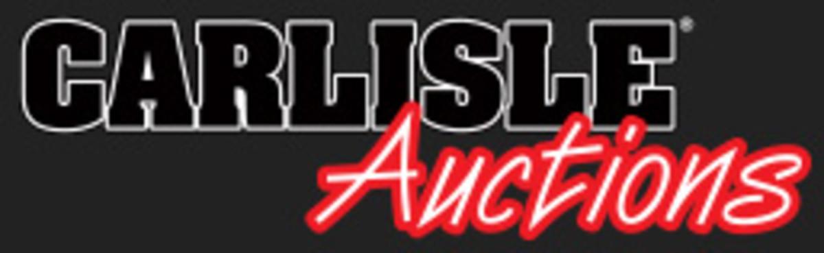 carlisle-auctions-logo