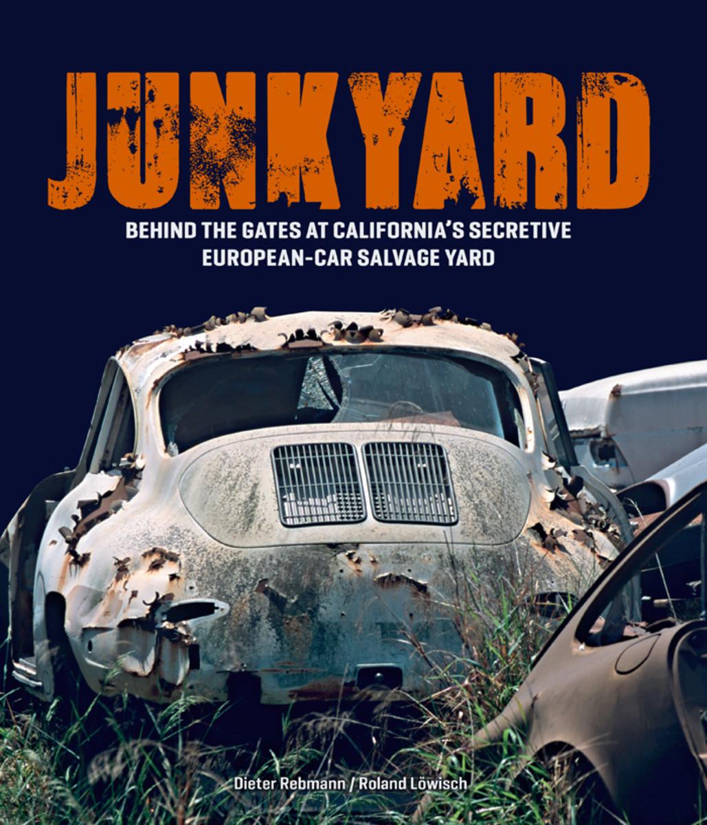 Junkyard_Cover