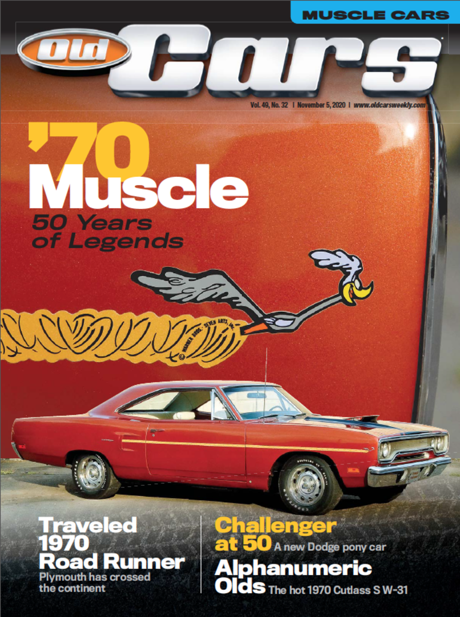11-5-20OCWCover