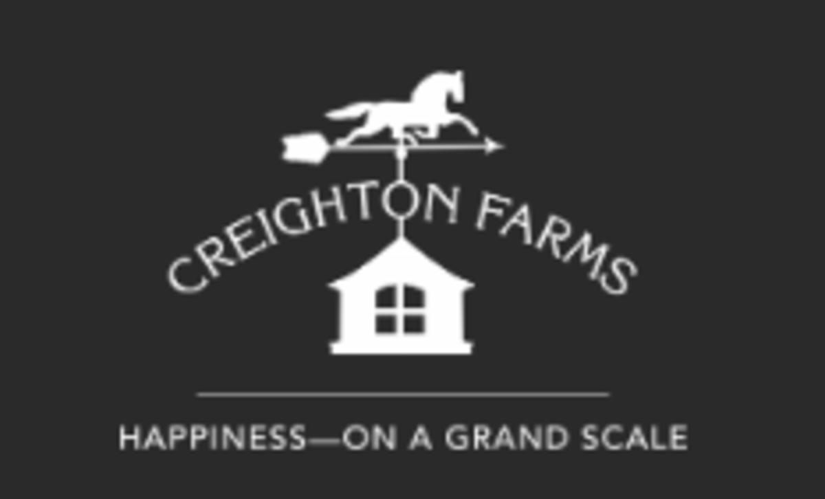 Creighton Farms