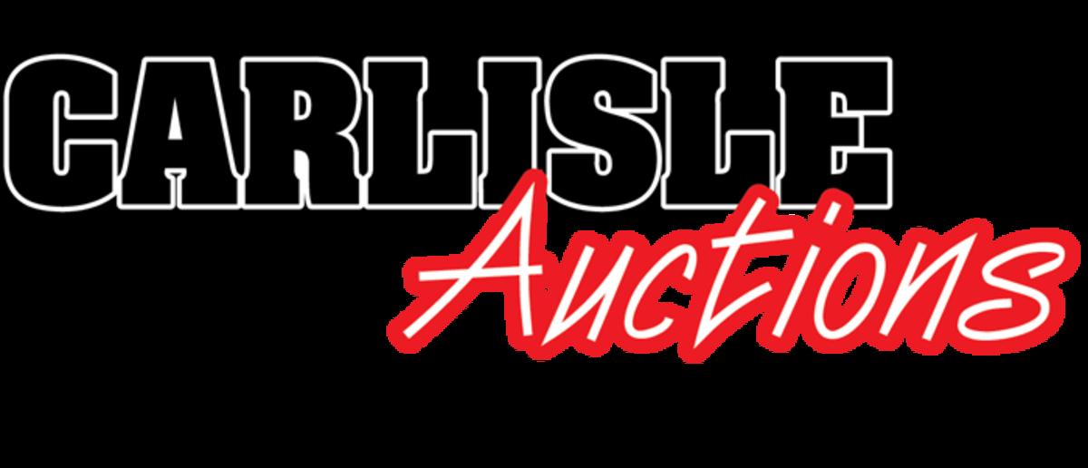 Carlisle Auctions Lakeland