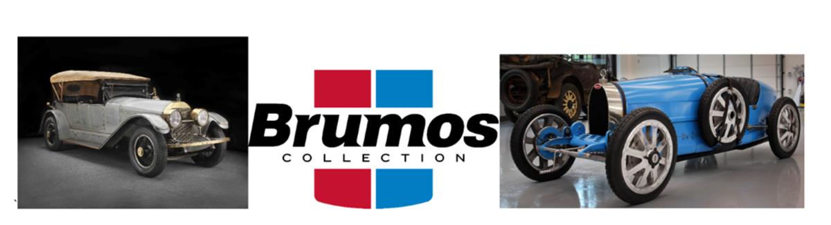 Brumos Collection