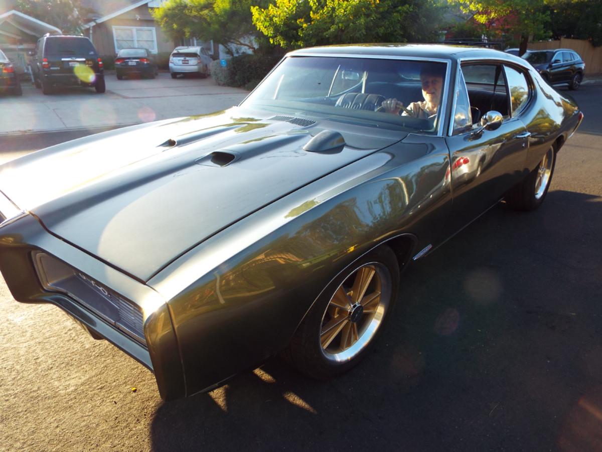 GTO pickup2