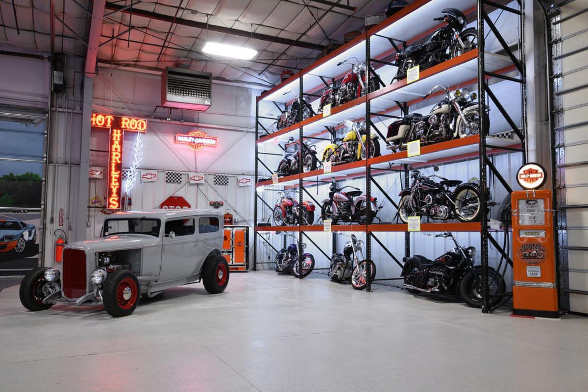 Winkler-Collection-HarleyWall
