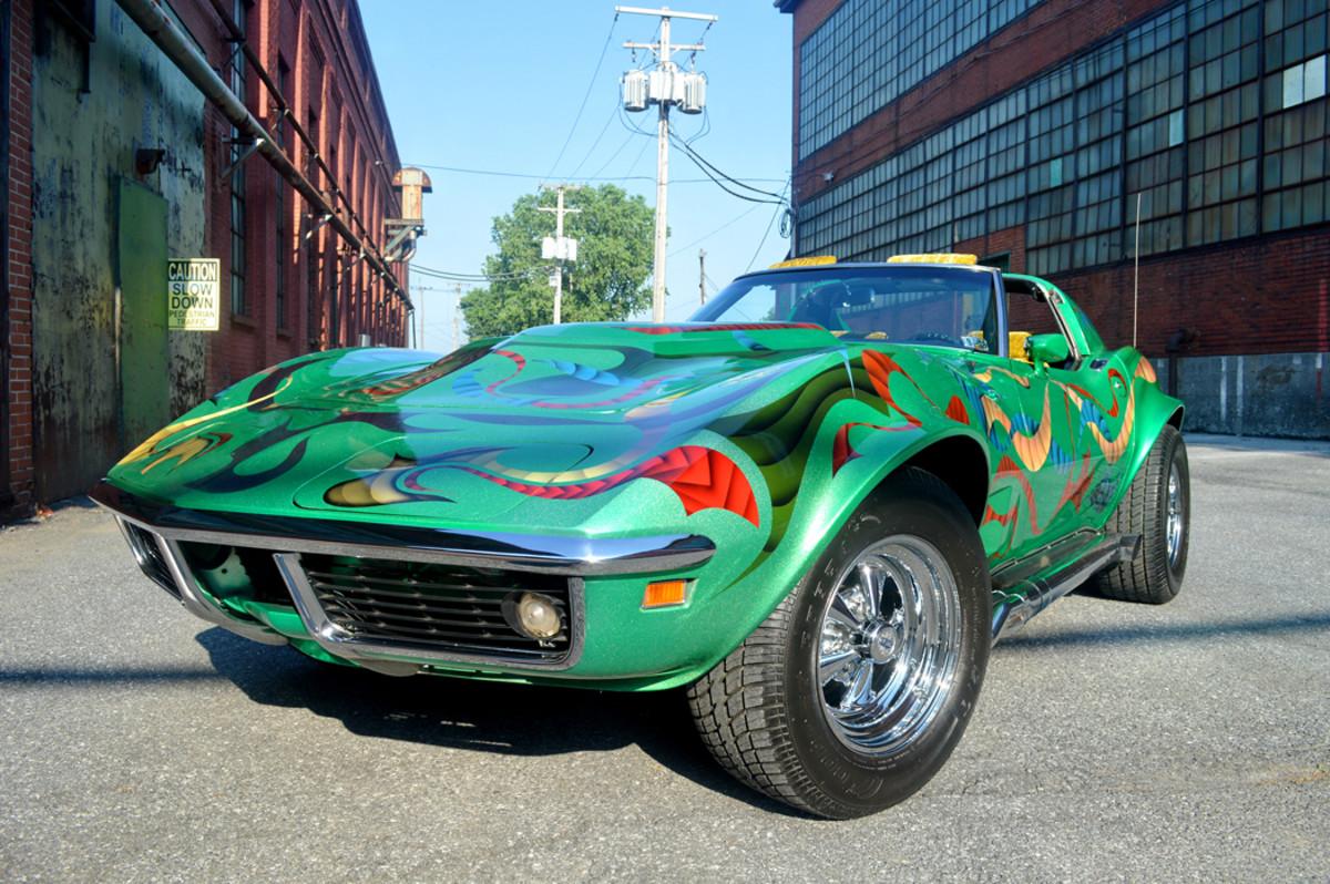 4-kevin-livering-green-monster-1969-corvette