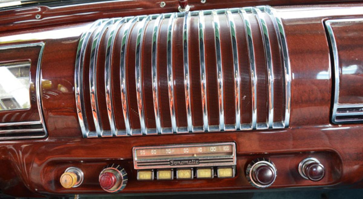 1939-buick-11