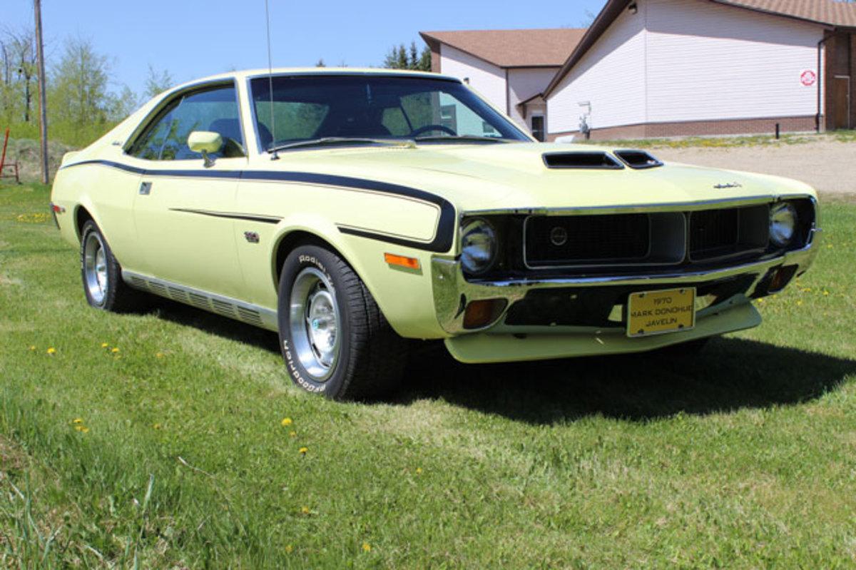 1969-Mark-Donahue-6