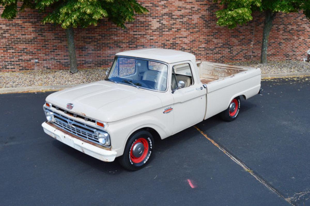1966-Ford-Ranger-11