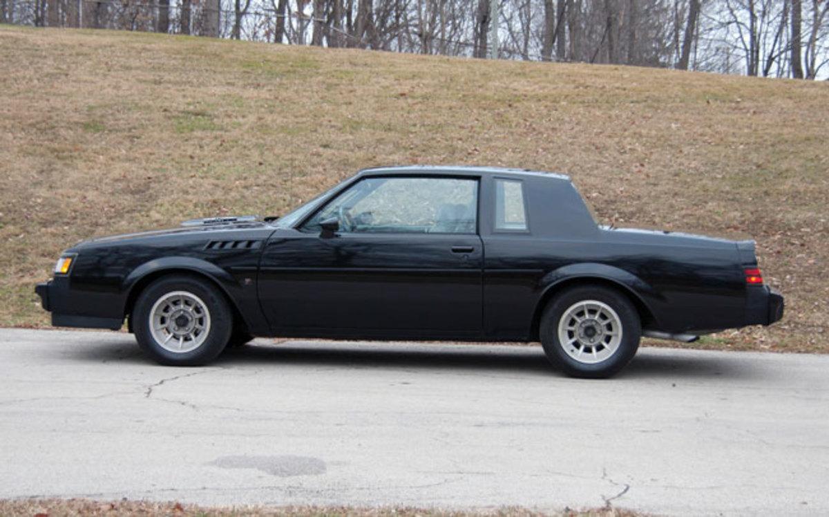 1987-Buick-Regal-14