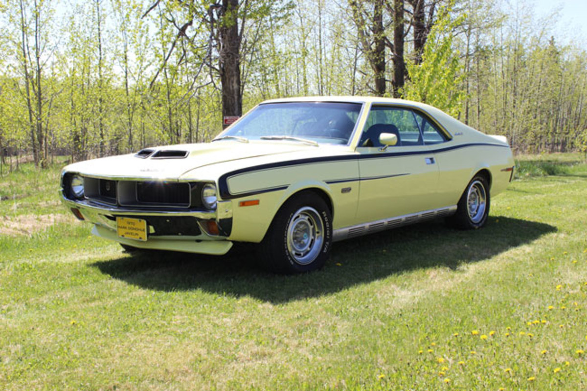 1969-Mark-Donahue-1